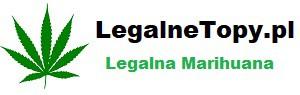 LegalneTopy.pl